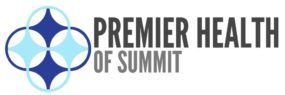 premier health of summit logo